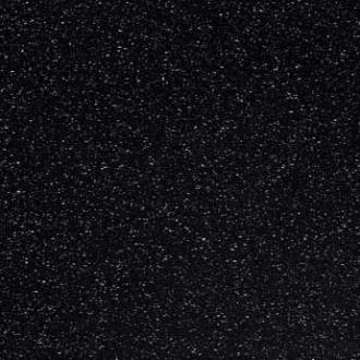 Corian - Culori - DeepColor Black Quartz