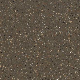 Corian - Culori - DeepColor Deep Bedrock