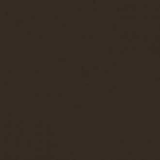 Corian - Culori - DeepColor Deep Espresso