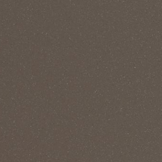 Corian - Culori - DeepColor Deep Mink