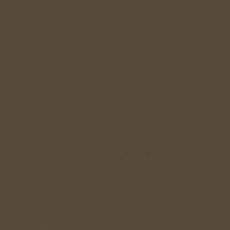 Corian - Culori - DeepColor Deep Sable