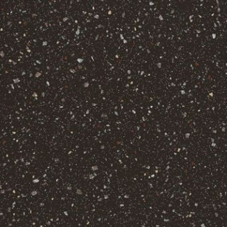 Corian - Culori - DeepColor Deep Storm