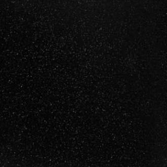 Corian - Culori - DeepColor Night Sky