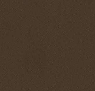 Corian - Culori - Metallic Bronzite