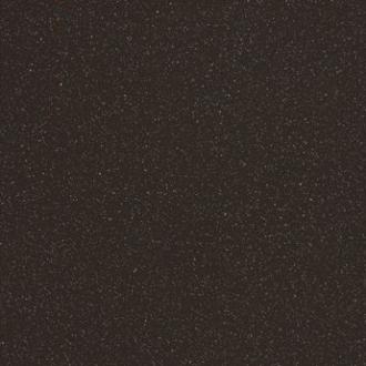 Corian - culori - New Deep Caviar