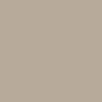 Corian - culori - New ElegantGray