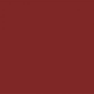 Corian - culori - New RoyalRed