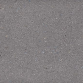 Corian - Culori - Private Color Chip Stardust