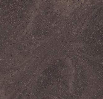 Corian - Culori - Private Earth