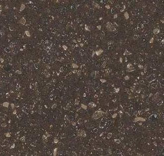Terra Cocoa Brown