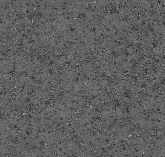 Terra Graylite