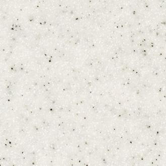 Kerrock - Granite - 1090 Iceland