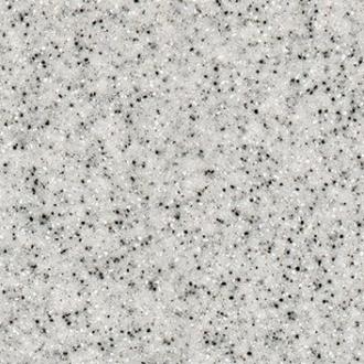 Kerrock - Granite - 1093 Pyrite