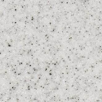 Kerrock - Granite - 1099 Tourmaline