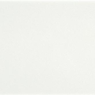 Kerrock - Granite - 1193 Apenino (nou)
