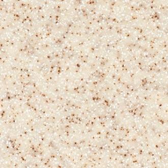 Kerrock - Granite - 5075 Phenakite