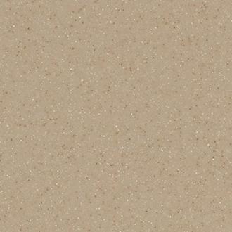 Kerrock - Granite - 5194 Rhyolite