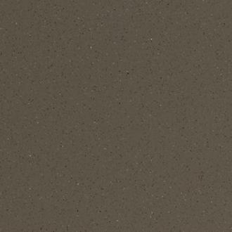 Kerrock - Granite - 5195 Basalt