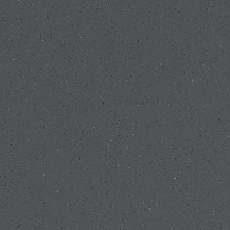 Kerrock - Granite - 9081 Kyanite