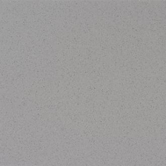 Kerrock - Granite - 9199 Manganite (nou)