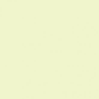 Kerrock - Lumino - 021 Yellow