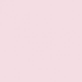 Kerrock - Lumino - 041 Pink