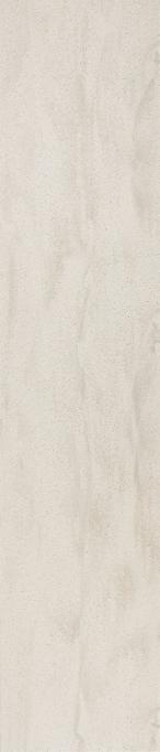 Kerrock - Marble - m1060 Diaspore