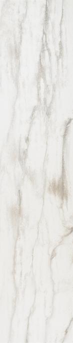 Kerrock - Marble - m1156 Alabaster (nou)