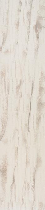 Kerrock - Marble - m5079 Barite (nou)