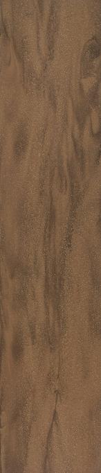 Kerrock - Marble - m5155 Staurolite (nou)