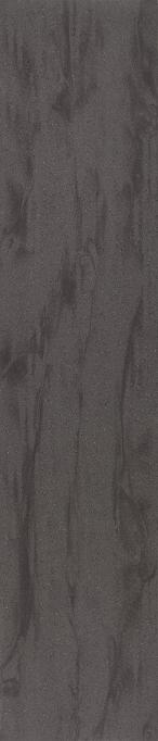 Kerrock - Marble - m9078 Gabbro (nou)