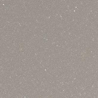 Kerrock - Metalic - 1071 Platinum