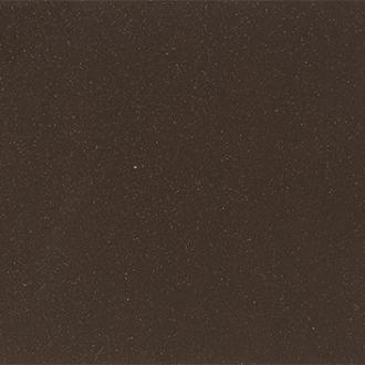 Kerrock - Metalic - 5170 Cocoa Glitter (nou)