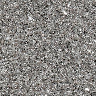 Kerrock - Terrazzo - 1055 Granulite