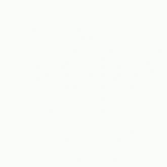 Kerrock - Unicolors - 108 Snow white