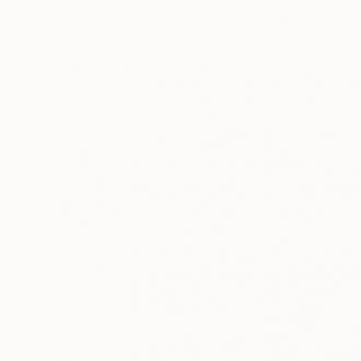 Kerrock - Unicolors - 109 White acrylic (nou)