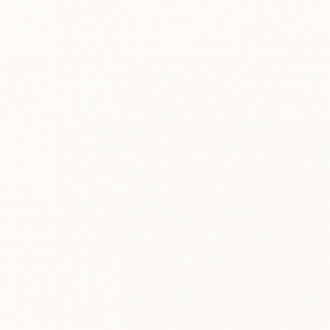 Kerrock - Unicolors - 118 Pearl white