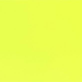 Kerrock - Unicolors - 213 Pineapple (nou)