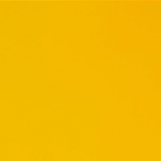 Kerrock - Unicolors - 214 Mustard (nou)