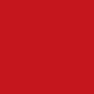 Kerrock - Unicolors - 400 Cherry