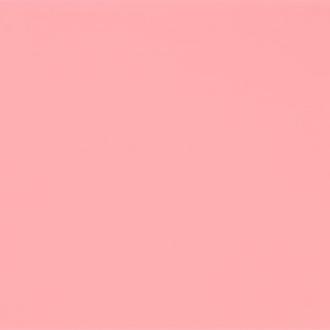 Kerrock - Unicolors - 426 Salmon (nou)
