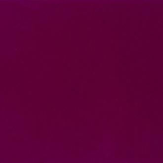 Kerrock - Unicolors - 427 Crimson (nou)