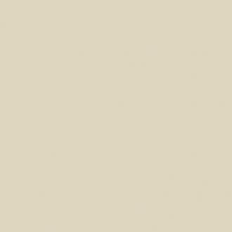Kerrock - Unicolors - 502 Bone