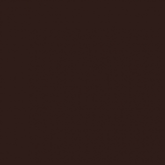 Kerrock - Unicolors - 509 Brown cream