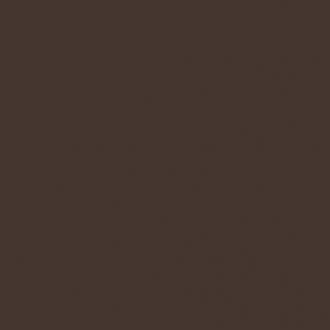 Kerrock - Unicolors - 512 Desert rose