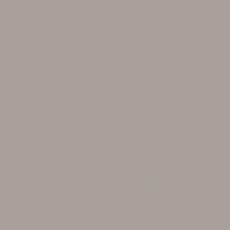 Kerrock - Unicolors - 513 Gray quartzite