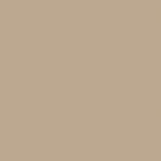 Kerrock - Unicolors - 514 Sandstone