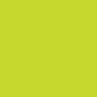 Kerrock - Unicolors - 605 Lime