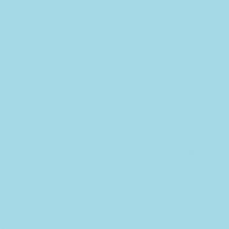 Kerrock - Unicolors - 728 Oxygen blue (nou)