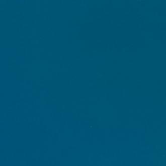 Kerrock - Unicolors - 729 Adriatic blue (nou)
